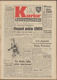 Kurier Szczeciński. 1979 nr 56 wyd.AB
