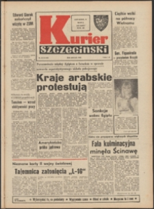 Kurier Szczeciński. 1979 nr 58 wyd.AB