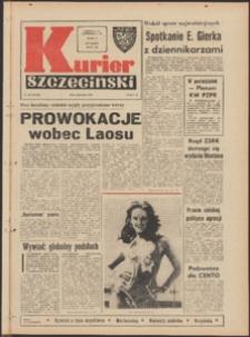 Kurier Szczeciński. 1979 nr 60 wyd.AB