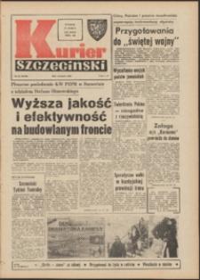 Kurier Szczeciński. 1979 nr 62 wyd.AB
