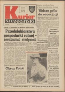 Kurier Szczeciński. 1979 nr 64 wyd.AB