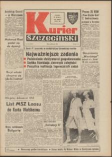 Kurier Szczeciński. 1979 nr 65 wyd.AB
