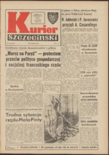 Kurier Szczeciński. 1979 nr 66 wyd.AB