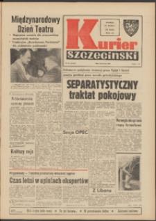 Kurier Szczeciński. 1979 nr 68 wyd.AB