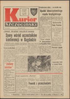 Kurier Szczeciński. 1979 nr 70 wyd.AB