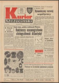 Kurier Szczeciński. 1979 nr 72 wyd.AB