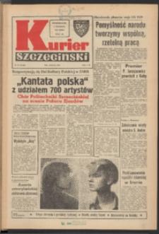 Kurier Szczeciński. 1979 nr 73 wyd.AB