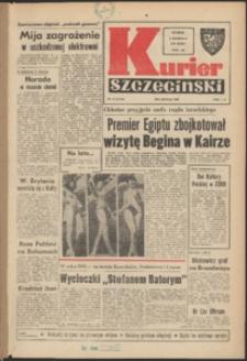 Kurier Szczeciński. 1979 nr 74 wyd.AB