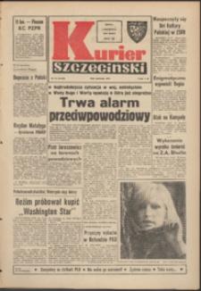 Kurier Szczeciński. 1979 nr 75 wyd.AB