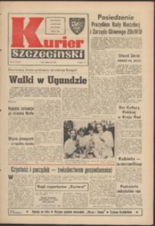 Kurier Szczeciński. 1979 nr 76 wyd.AB