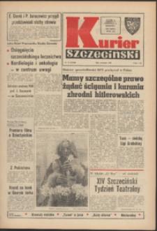 Kurier Szczeciński. 1979 nr 77 wyd.AB