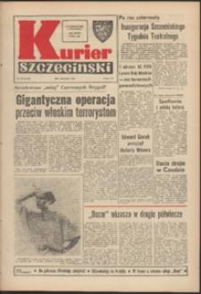 Kurier Szczeciński. 1979 nr 78 wyd.AB