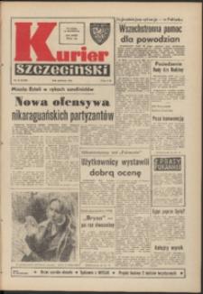 Kurier Szczeciński. 1979 nr 79 wyd.AB