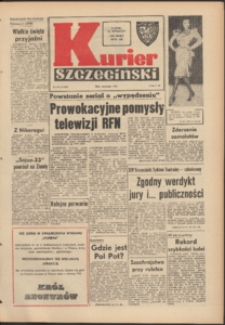 Kurier Szczeciński. 1979 nr 82 wyd.AB