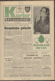 Kurier Szczeciński. 1979 nr 83 wyd.AB