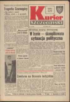 Kurier Szczeciński. 1979 nr 84 wyd.AB