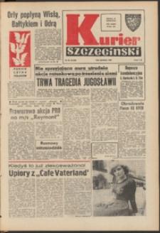 Kurier Szczeciński. 1979 nr 85 wyd.AB