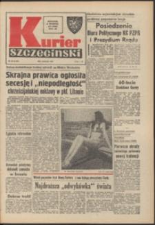 Kurier Szczeciński. 1979 nr 86 wyd.AB