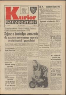 Kurier Szczeciński. 1979 nr 88 wyd.AB