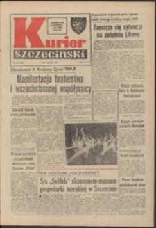 Kurier Szczeciński. 1979 nr 89 wyd.AB