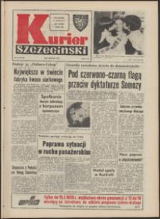 Kurier Szczeciński. 1979 nr 8 wyd.AB