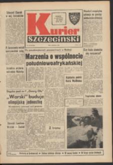 Kurier Szczeciński. 1979 nr 90 wyd.AB