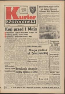 Kurier Szczeciński. 1979 nr 92 wyd.AB