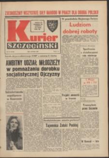 Kurier Szczeciński. 1979 nr 94 wyd.AB