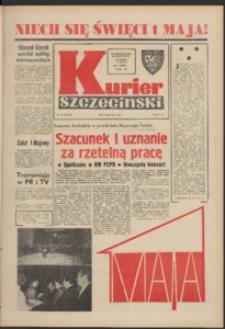 Kurier Szczeciński. 1979 nr 95 wyd.AB