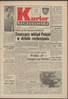 Kurier Szczeciński. 1979 nr 97 wyd.AB