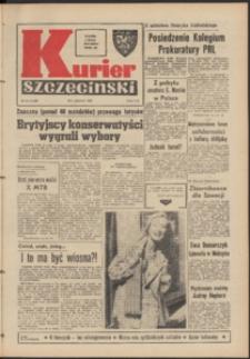 Kurier Szczeciński. 1979 nr 98 wyd.AB