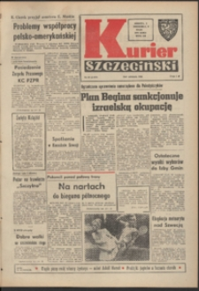 Kurier Szczeciński. 1979 nr 99 wyd.AB