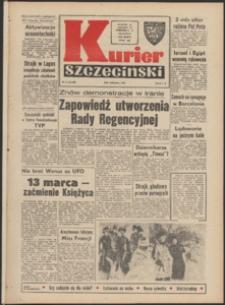 Kurier Szczeciński. 1979 nr 9 wyd.AB