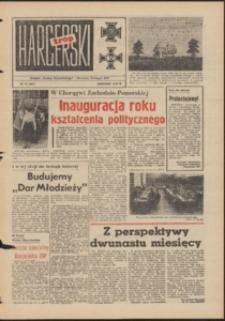 Kurier Szczeciński. 1979 nr 12 Harcerski Trop