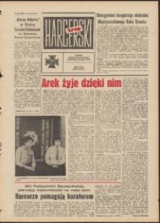 Kurier Szczeciński. 1979 nr 2 Harcerski Trop