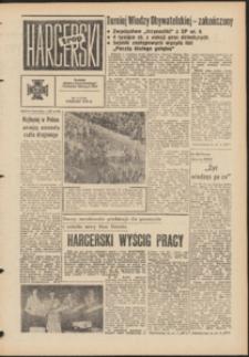 Kurier Szczeciński. 1979 nr 4 Harcerski Trop