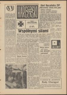Kurier Szczeciński. 1979 nr 5 Harcerski Trop