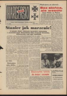 Kurier Szczeciński. 1979 nr 7 Harcerski Trop