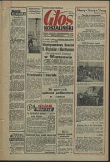 Głos Koszaliński. 1956, kwiecień, nr 79