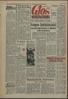 Głos Koszaliński. 1956, kwiecień, nr 84