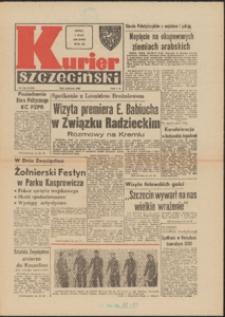 Kurier Szczeciński. 1980 nr 102 wyd.AB