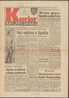 Kurier Szczeciński. 1980 nr 106 wyd.AB