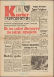 Kurier Szczeciński. 1980 nr 109 wyd.AB
