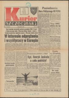 Kurier Szczeciński. 1980 nr 113 wyd.AB