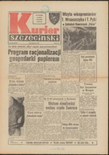 Kurier Szczeciński. 1980 nr 114 wyd.AB