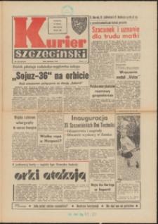 Kurier Szczeciński. 1980 nr 118 wyd.AB