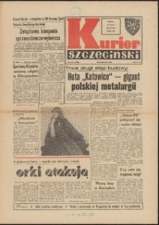 Kurier Szczeciński. 1980 nr 119 wyd.AB