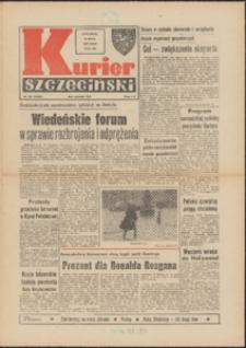 Kurier Szczeciński. 1980 nr 120 wyd.AB