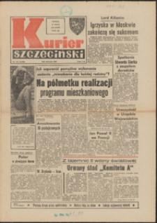 Kurier Szczeciński. 1980 nr 121 wyd.AB