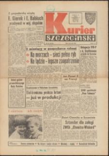 Kurier Szczeciński. 1980 nr 122 wyd.AB